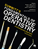 Fundamental of Operative Dentistry: A Contemporary Approach, Fourth Edition