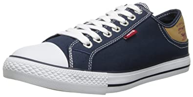 Levis Shoes Mens Stan Buck  AM0GSJ65D