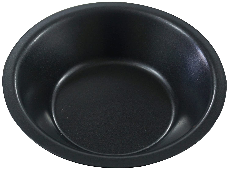 R/&M International 2377 Mini Non-Stick 5 Pie Pan