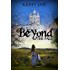 Beyond the Pale: a teen time travel romance