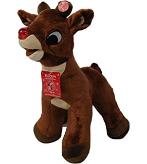 18f7c8d6bf436 2013 Rudolph the Red Nosed Reindeer 15
