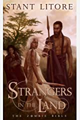 Strangers in the Land (The Zombie Bible) Kindle Edition