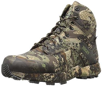 Men's Rks0289 Hiking Boot