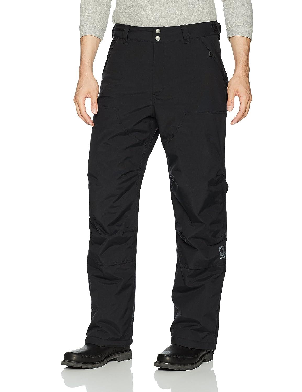 Carhartt Men's Insulated Shoreline Pant Carhartt Sportswear - Mens 102717