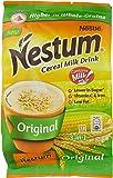 Nestum 3in1 Cereal Drink, Original, 28g (Pack of 18)