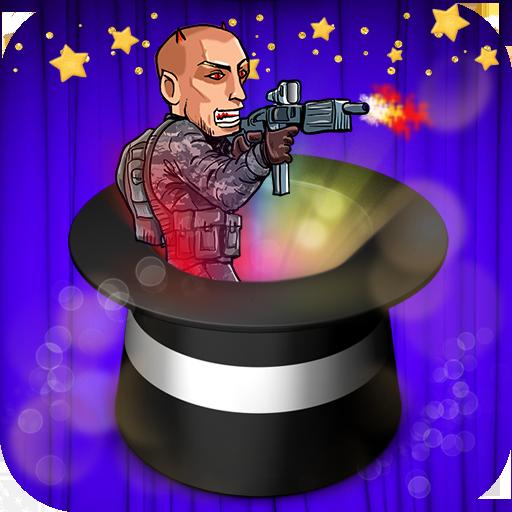 reverse charades app - 1