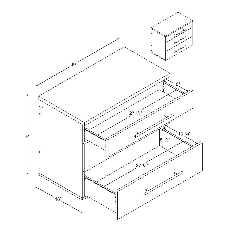 cat 5e wiring pinout diagram