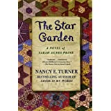 The Star Garden (Sarah Prine)