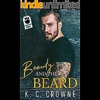 Beauty and The Beard: Bearded Bros Series