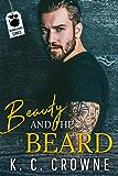 Beauty and The Beard: A Mountain Man Romance (Bearded Bros Book 2)