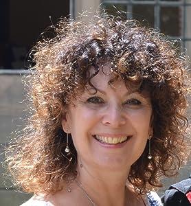 Helen Laycock
