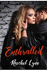 Enthralled (Eleanor and Magnus Book 2) Kindle Edition