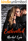 Enthralled (Eleanor and Magnus Book 2)