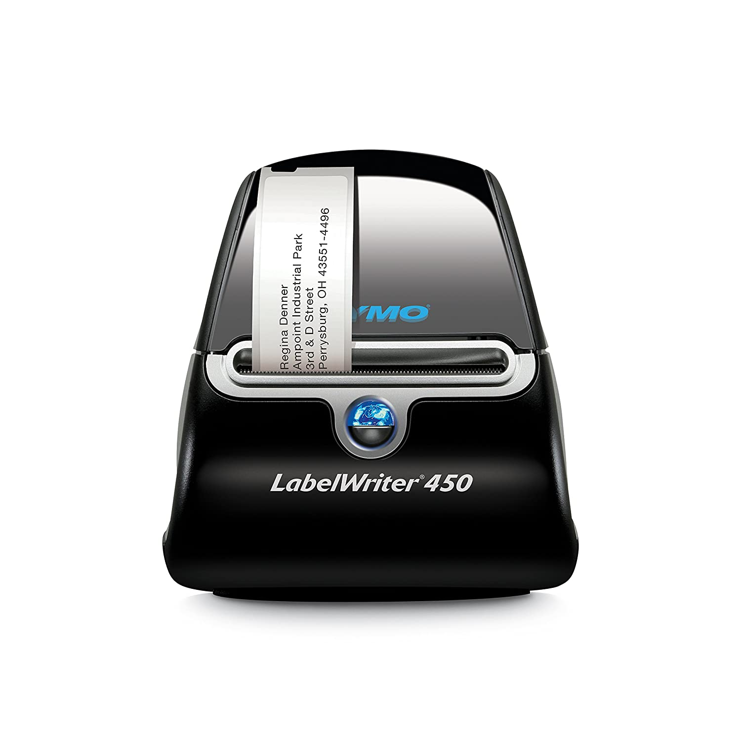 DYMO LabelWriter 450 Newell Rubbermaid V150275