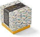 super z2 on sale Super Z Outlet 12 Pack Colorful Puzzle Erasers promotion