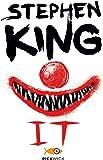 Stephen King IT ( Only Italian version )