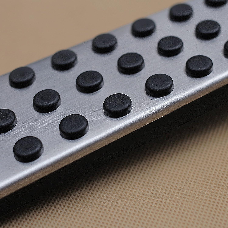 Gas Brake Pedal Cover For W205 W212 W213 X253 W218 C//E//GLC//CLS Class No Drill
