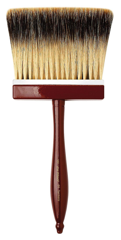 Da Vinci Serie 96 licuadora Suavizante Brillante Cepillo, 100 ...