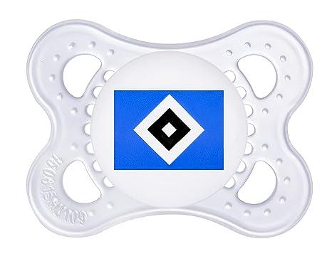 mam Chupete, Bundesliga Football Hamburger Clubes deportivos ...
