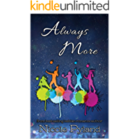 Always More (Sports Series Book 1)