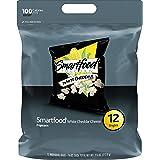 Smartfood Popcorn, White Cheddar, 12 ct Bags