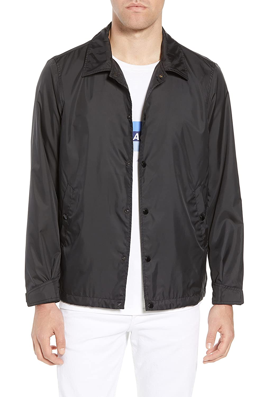 [ラグアンドボーン] メンズ ジャケットブルゾン rag & bone Coaches Jacket [並行輸入品] B07D2CFMWT XX-Large