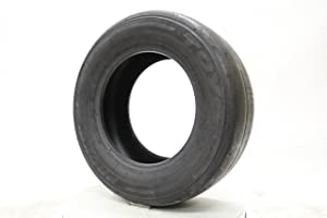 Toyo 255000 Proxes RR Performance Radial Tire - 205/50R15