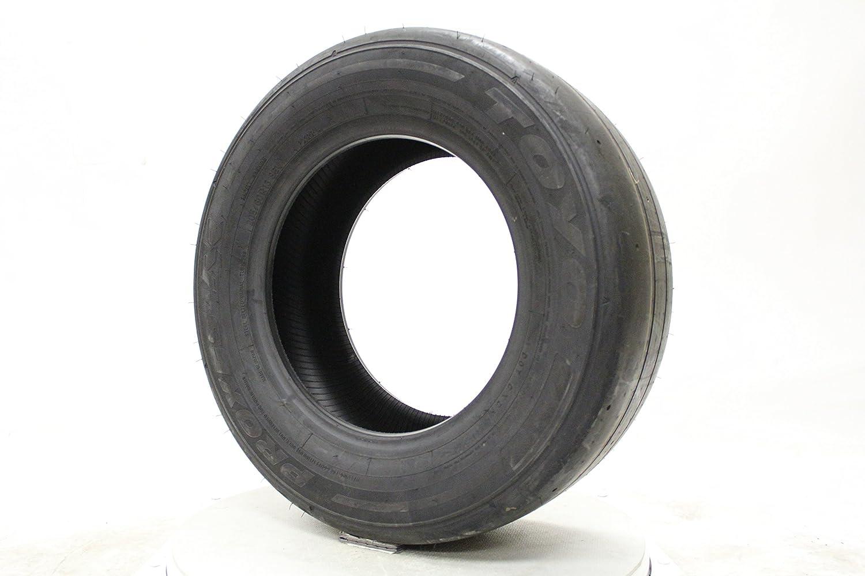 225 45 15 >> Amazon Com Toyo 255140 Proxes Rr Automotive Racing Radial Tire