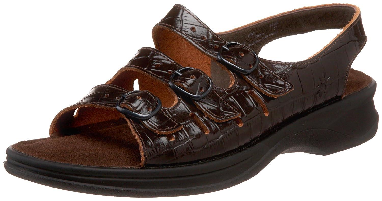 da8089f07807 Clarks Women s Sunbeat Sandal