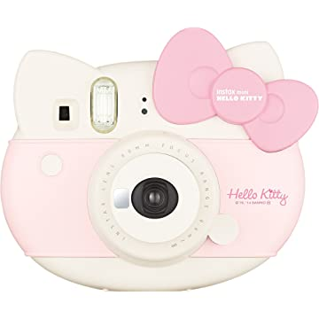 cheap Fujifilm Instax Hello Kitty 2020