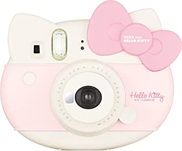 instax P10GLB3501A product image 2