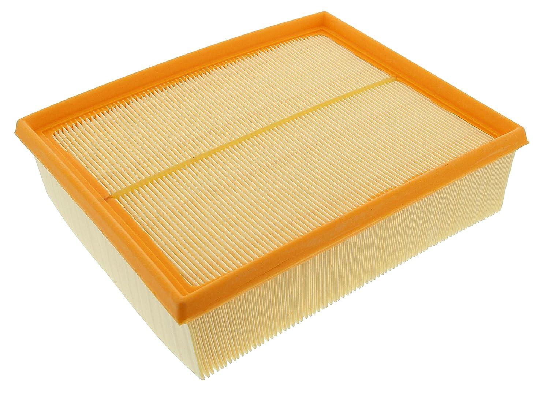 Mapco 60817 Filtro de aire