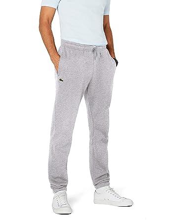 f9db15ab3db11 Lacoste Ensemble de Sport Homme: Amazon.fr: Vêtements et accessoires