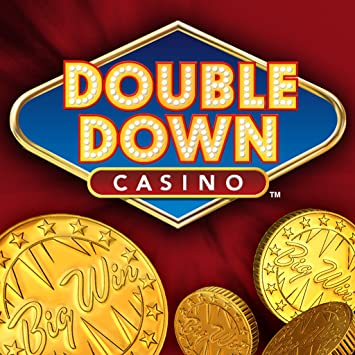 Big red prizes codes for doubledown