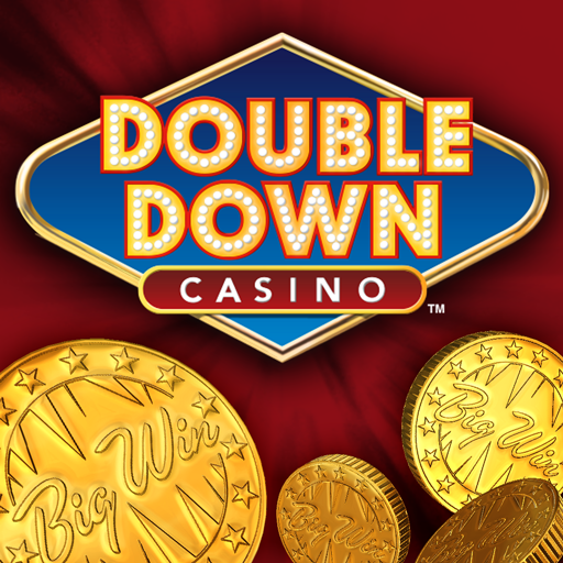 Double down gratuit casino yachting casino demo