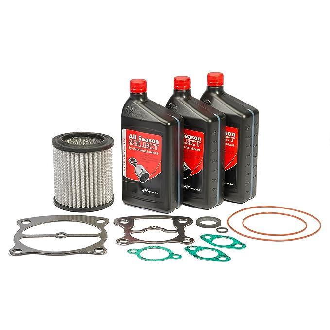Maintenance Kit For 2545 Air Compressor