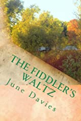 The Fiddler's Waltz Kindle Edition