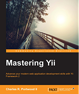 yii2 for beginners download free