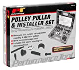 Performance Tool  W89708 Pulley Puller/Installer