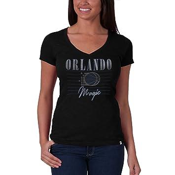 NBA SAN ANTONIO SPURS camiseta de cuello en V Scrum, Jet Negro - GN-200511-S, Negro azabache: Amazon.es: Deportes y aire libre