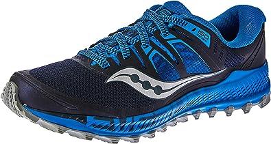 S20483-2 Trail Running Shoe