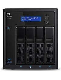 Network Attached Storage Amazon Com