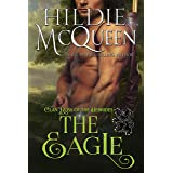 The Eagle (Clan Ross of the Hebrides Book 3)