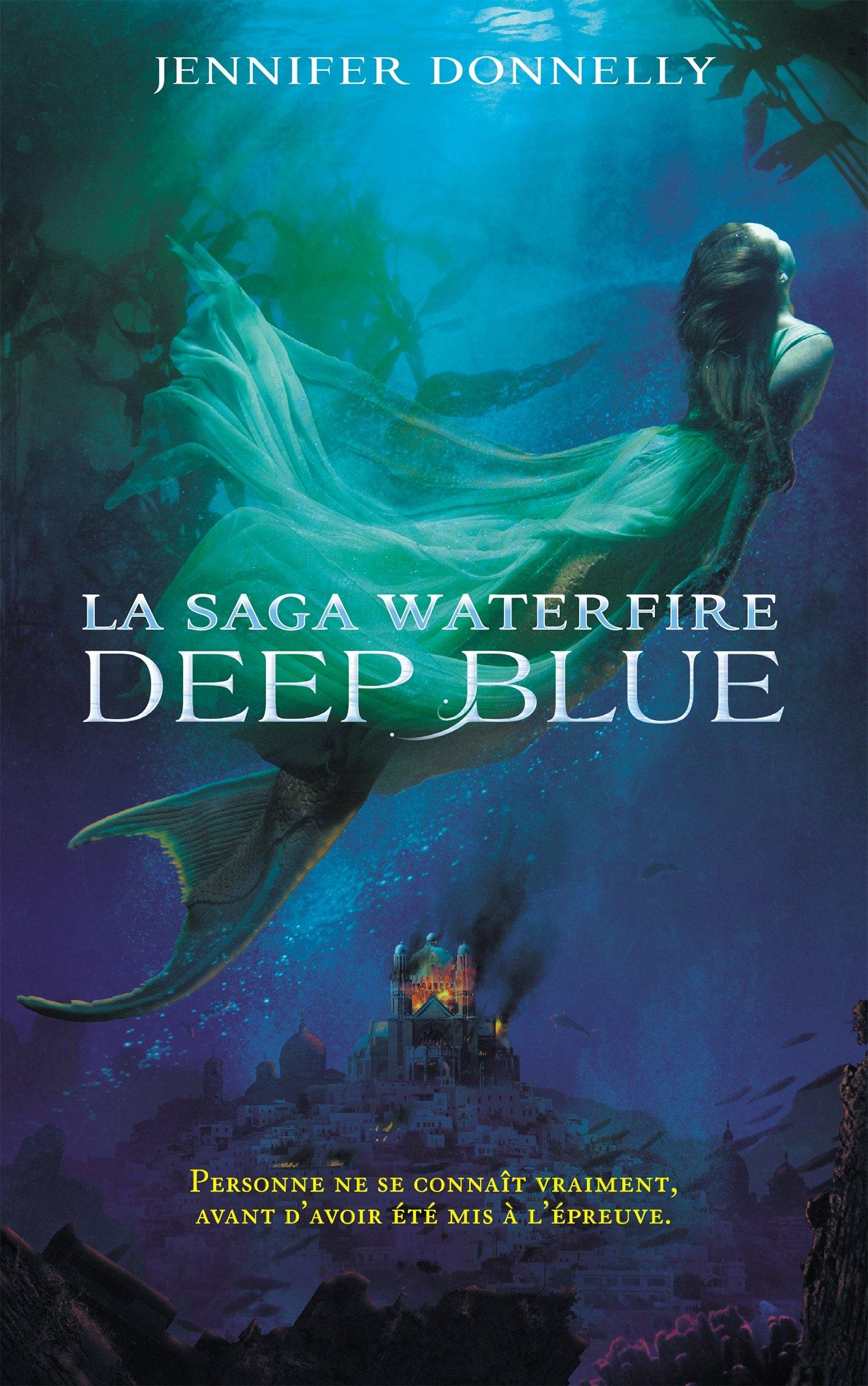 """Résultat de recherche d'images pour """"waterfire deep blue"""""""