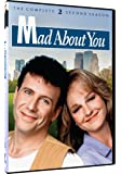 Mad About You: Season 2 [DVD] [Import]