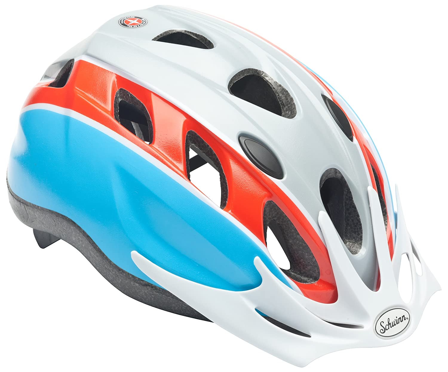 White half apron walmart - You Can Also Pick Up Some Bargain Priced Helmets At Walmart Free Shipping With 35 Purchase Or Choose In Store Pickup