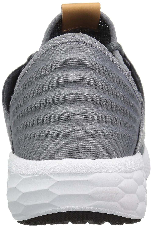 New Balance Herren Fresh Foam Cruz V2 V2 V2 Knit Laufschuhe B075R7G688 5d9aa7