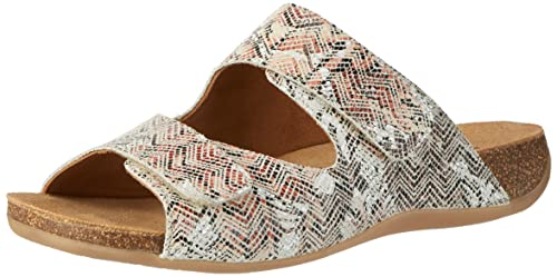 Huge Surprise Online Ganter Women's Giulia Clearance Release Dates Outlet Cheapest Sale Supply Browse Cheap Online x0jWtPcKP