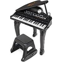 winfun 002045-NL symfoni pianoset med 37 knappar