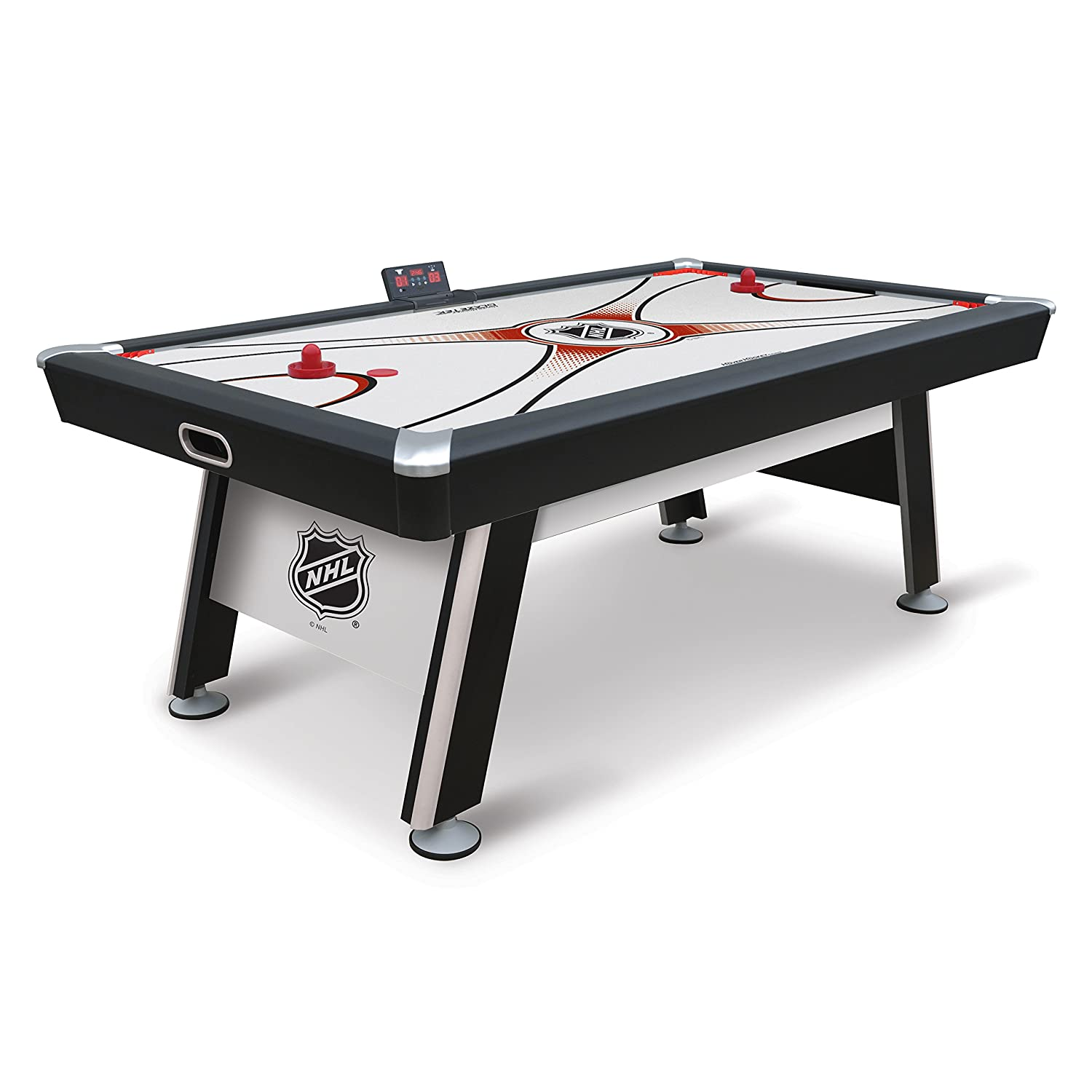 EastPoint Sports NHL Sting Ray Air Powered Hockey Table